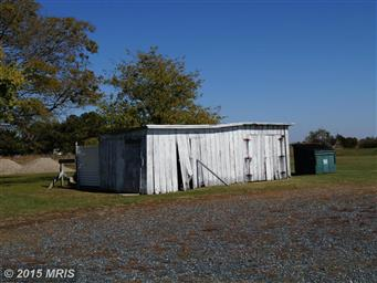 23407 DEAL ISLAND RD Photo #9