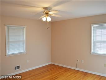 1155 Meander Drive Photo #20