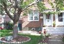 1825 STANWOOD ST, Philadelphia, PA 19152