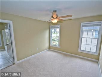111 Orkney Drive Photo #22