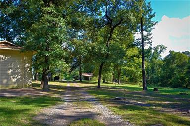 116 County Road 4842 Photo #31