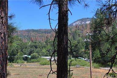 40531 Saddleback Road Photo #32