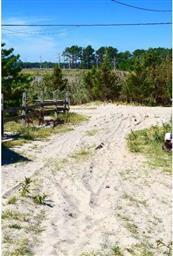 43 S BIG STONE BEACH DR Photo #12