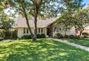 9552 Angleridge Road, Dallas, TX 75238