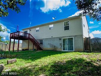 26661 S Laurel Glen Road Photo #8