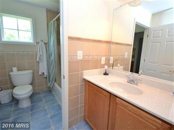 34222 Richards Ferry Road Photo #23