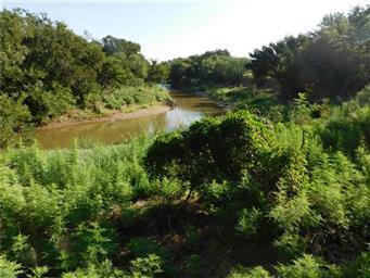 8411 River Run Drive Photo #20
