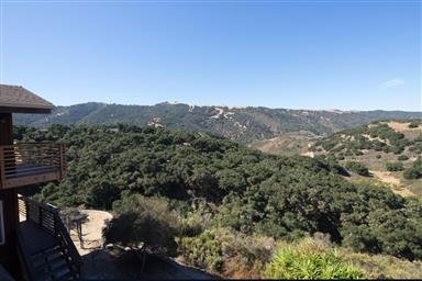 27454 Vista Del Toro Place Photo #37