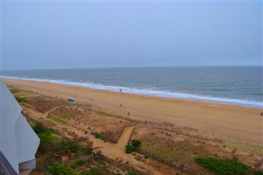9500 Coastal Highway #7L Photo #2