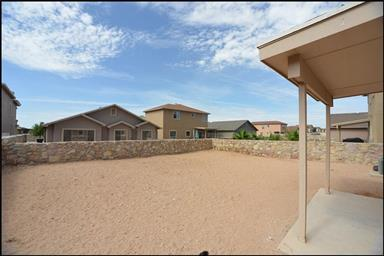 14250 Rattler Point Dr Photo #38
