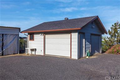 3298 Usona Ridge Road Photo #58