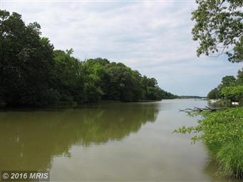 49778 Fresh Pond Neck Road Photo #5