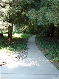 1430 E South Bear Creek Drive Photo #35