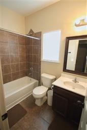 11037 Coyote Ranch Ln Photo #32