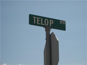 350 Telop Road Photo #12