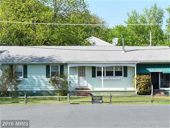 21456 Dogwood Harbor Road Photo #2