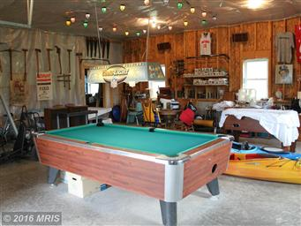10846 Beaver Lane Photo #24