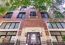1506 N Sedgwick Street #5S, Chicago, IL 60610