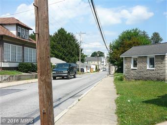 134 Cleveland Avenue Photo #13