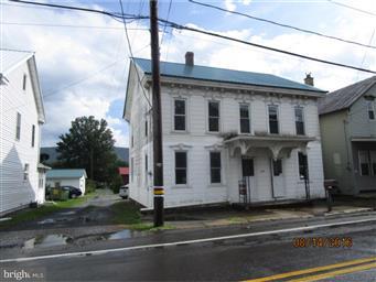 923 W Main Street Photo #1