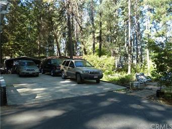 6760 Woodland Drive Photo #24