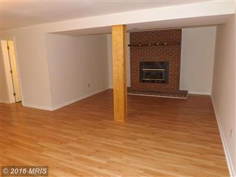 219 Clearfield Drive Photo #15