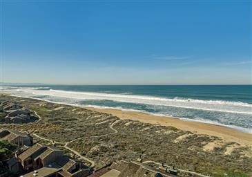 120 Monterey Dunes Way Photo #37