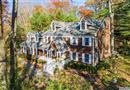 1543 Laurel Hollow Road, Syosset, NY 11791