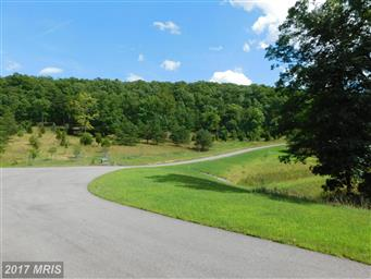 16735 Lower Town Creek Road SE Photo #6