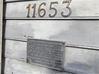 11653 Somerset Avenue Photo #25