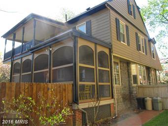 1046 Edgar Avenue Photo #25