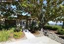 2033 Pine Knoll Drive #6, Walnut Creek, CA 94595