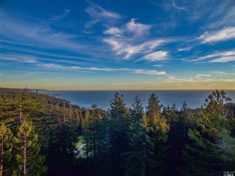 46640 Sunset Drive Photo #27