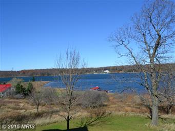 24 Mt Meadows Lakeside Sub D Photo #27