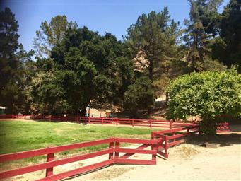 44725 Reliz Canyon Road Photo #8