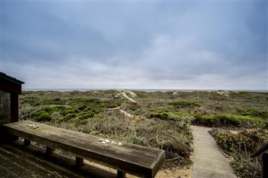 106 Monterey Dunes Way Photo #32