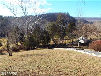 290 White Oak Trail Photo #8