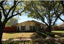 4844 Alta Oaks Court, The Colony, TX 75056
