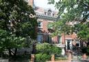1863 Kalorama Road NW #4A, Washington, DC 20009