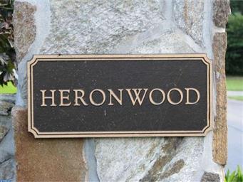 113 Heronwood Drive Photo #4
