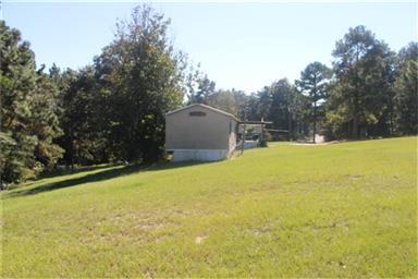 0 Concord Ridge 057 #72260414 Photo #3