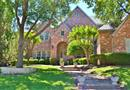 6401 Fox Chase Lane, Plano, TX 75024