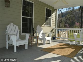 580 COLBY LN Photo #17