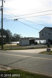 300 Monroe Bay Avenue Photo #5