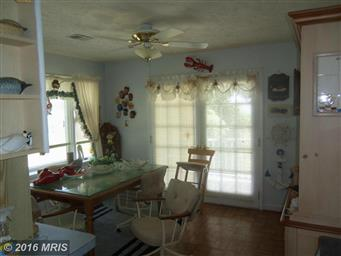 1200 LOSSING AVE Photo #7