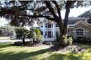 4050 Executive Drive, Palm Harbor, FL 34685