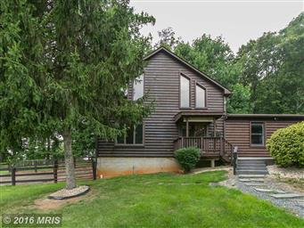 3166 Waterford Road Photo #16