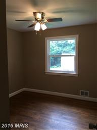 10016 Rixeyville Road Photo #21