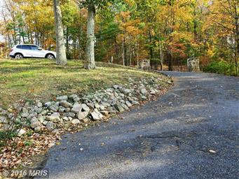 89 Whisperwood Way Photo #26