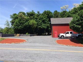 9179 Briar Edge Road Photo #20